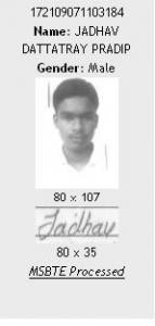 Dattatray_Jadhav