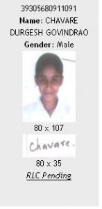 Durgesh_Chavare
