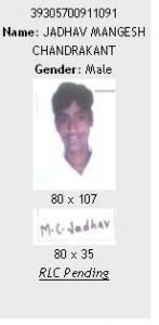 Mangesh_Jadhav