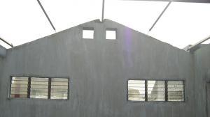 May 2010 - 04