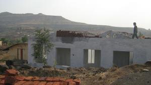 May 2010 - 10