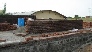 October 2009 - 01