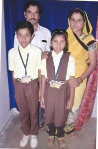 PriyaandShivam2