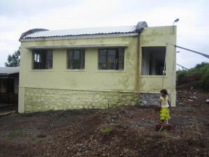 September 2010 - 01