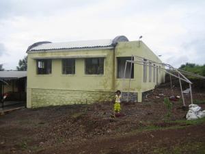 September 2010 - 02