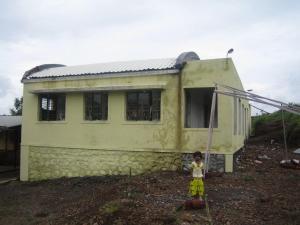 September 2010 - 03