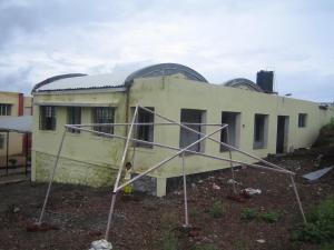September 2010 - 04