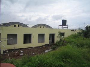 September 2010 - 05