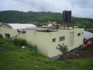 September 2010 - 07
