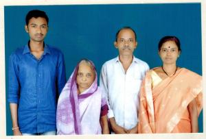 ShubhamBukshete