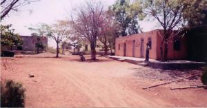 002 orphanage entrance   1998